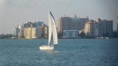 Photo of Visiter Sarasota – Floride / Guide de voyage