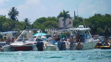 Photo of Un clic pour louer un bateau en Floride