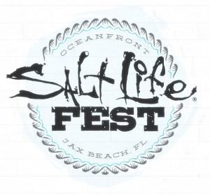 Jacksonville Salt Life Festival