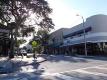 Tarpon Springs en Floride
