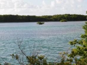 Florida Bay, Islamorada, Floride
