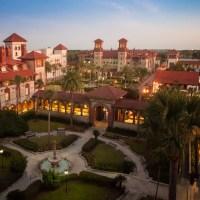 Visiter St Augustine / Floride - Guide de voyage