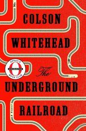 Colson-Withehead-Underground-Railroad