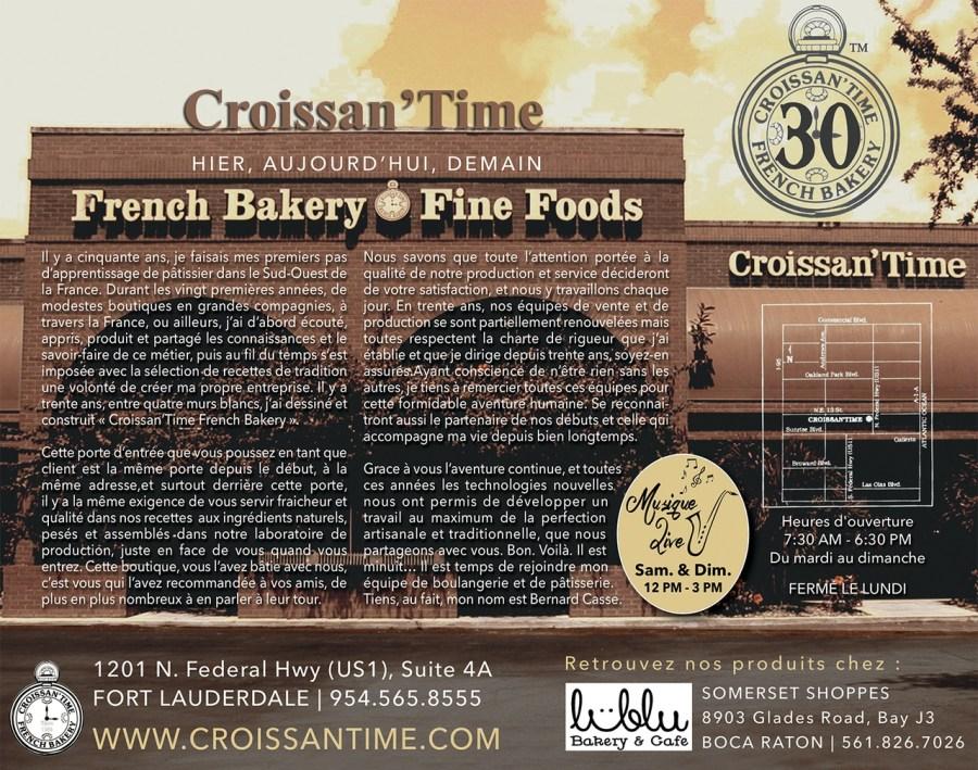 CroissanTime-french-bakery-patisserie-francaise-fort-lauderdale-sept