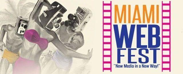 Miami Web Fest