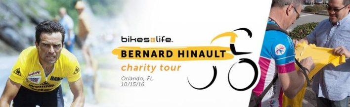 bernard-hinault-orlando