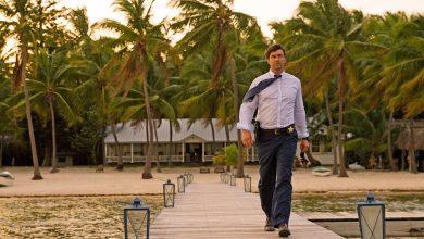 Photo of Sur les traces de la série Bloodline : en route pour les Keys de Floride…