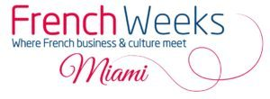 French Weeks Miami 2016-2017