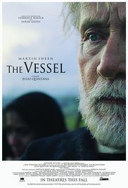 The Vessel Film 2016