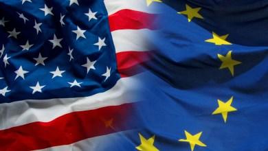 Photo of La France ne veut plus du TTIP, le libre marché entre l'Europe et les Etats-Unis
