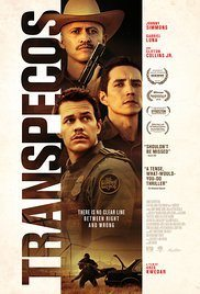 Tanspecos Film 2016