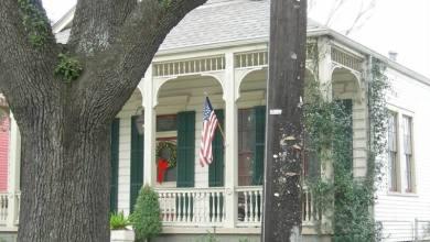 Photo of Acheter un bien immobilier aux Etats-Unis via la création d'une société LLC