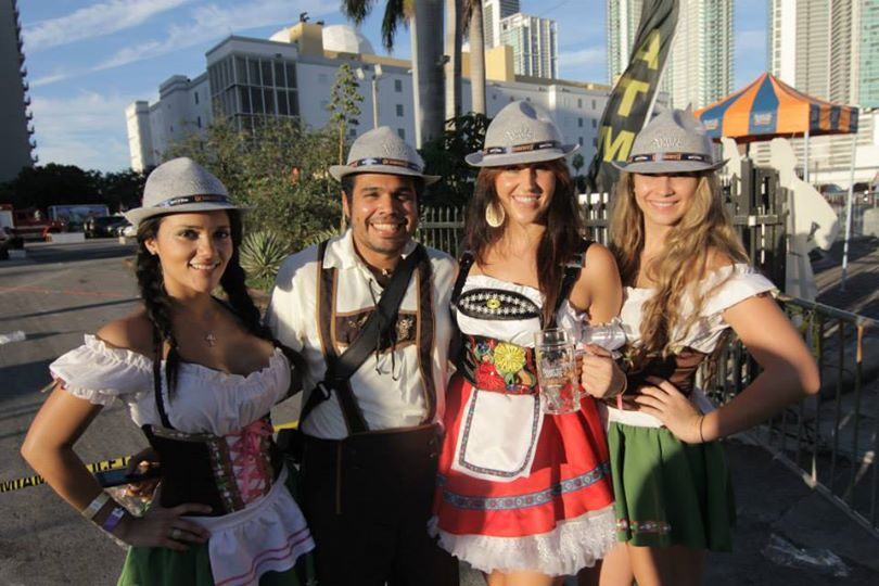octoberfest-marlins-park