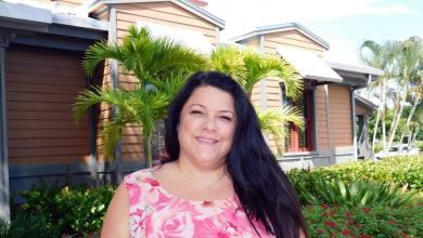 Photo of Immobilier : Le point sur la tendance et les opportunités en Floride avec Sylvie Trudel-Arsenault, agent basé à Fort Lauderdale