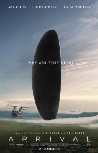 arrival-why-are-they-here