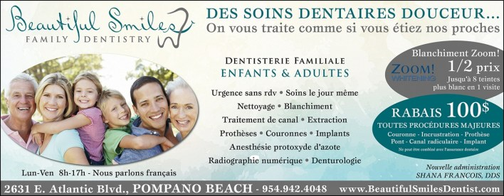 Beautiful-Smiles-Family-Dentistry-pompano-soins-dentaires-enfants-adultes-zoom.jpg