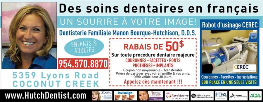 Bourque-Hutchison-Manon-Dentisterie-familiale-cerec-coconut-creek-floride.jpg