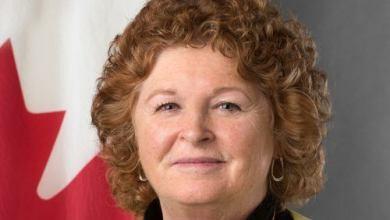 Photo of Susan Harper : «Le Canada est le premier partenaire étranger de la Floride !» (interview de la consule à Miami)