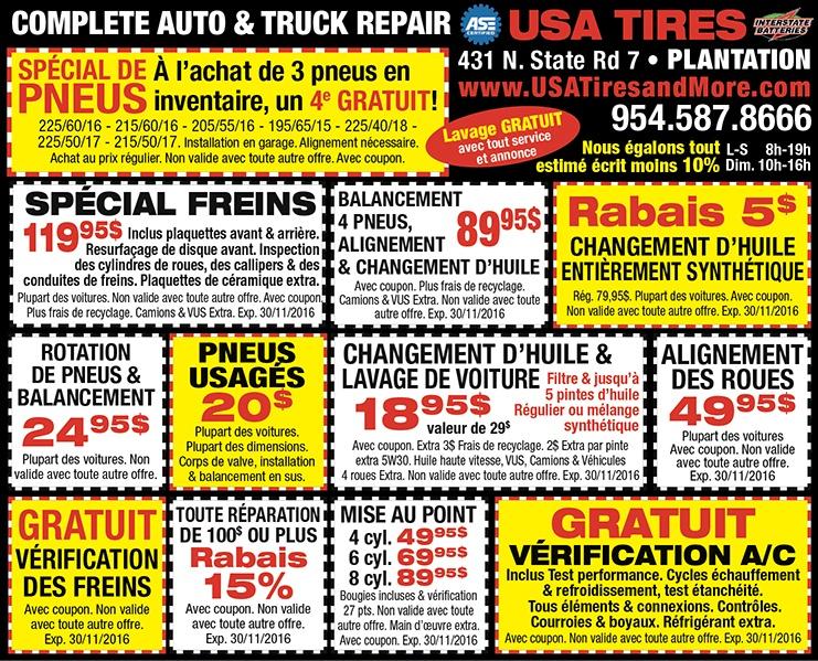 USA-Tires-complete-auto-truck-repair-plantation-floride.jpg