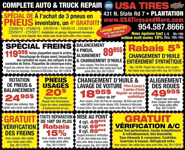 USA-Tires-complete-auto-truck-repair-plantation-floride.jpg