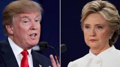 Photo of Le dernier débat Trump-Clinton a été un peu plus consistant… mais pas moins tendu