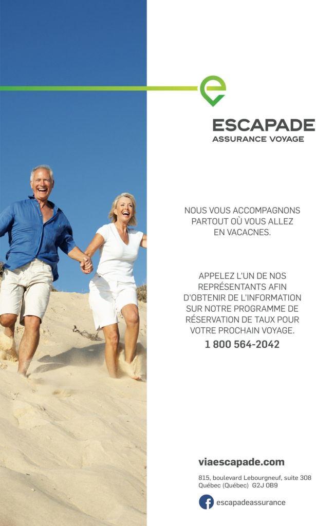 Escapade-Assurance-voyage.jpg