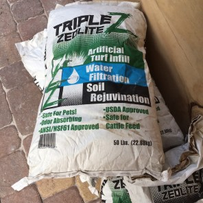 salbo-construction-turf5-triplez