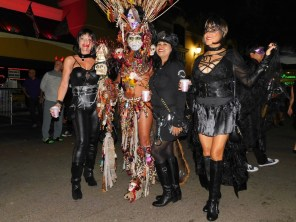 wicked-manors-wilton-manors-halloween-20169319