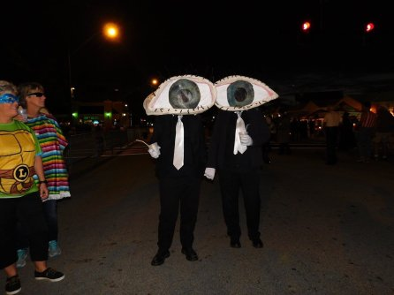 wicked-manors-wilton-manors-halloween-20169325