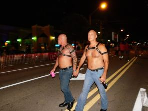 wicked-manors-wilton-manors-halloween-20169333