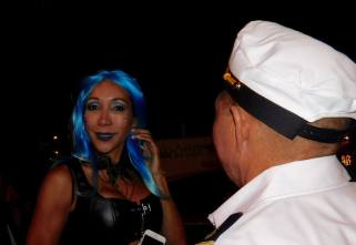 wicked-manors-wilton-manors-halloween-20169375