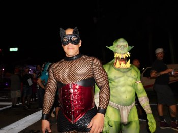 wicked-manors-wilton-manors-halloween-20169382