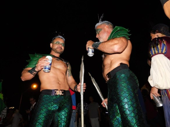 wicked-manors-wilton-manors-halloween-20169470
