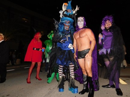 wicked-manors-wilton-manors-halloween-20169492