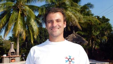 Photo of David Tchiprut : un plombier français en Floride !