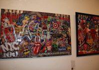 Soirée Made in France Exhibit de Miami : les photos !