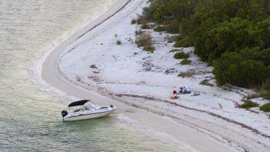 Photo of Les plus beaux endroits pour faire du jet ski ou du bateau à Miami et en Floride
