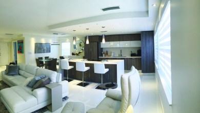 Photo of Tendances en décoration pour votre intérieur en Floride