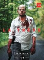 Film La Trêve (The Break sur Netflix)