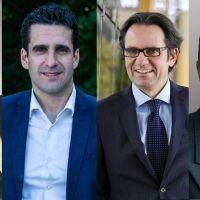 Qui sera candidat aux législatives françaises sur la circonscription Etats-Unis / Canada ?
