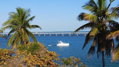 Photo of Lower Keys : la partie sud et époustouflante de l'archipel des Keys de Floride