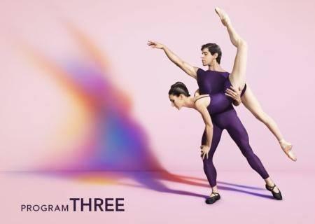 Miami City Ballet à Fort Lauderdale