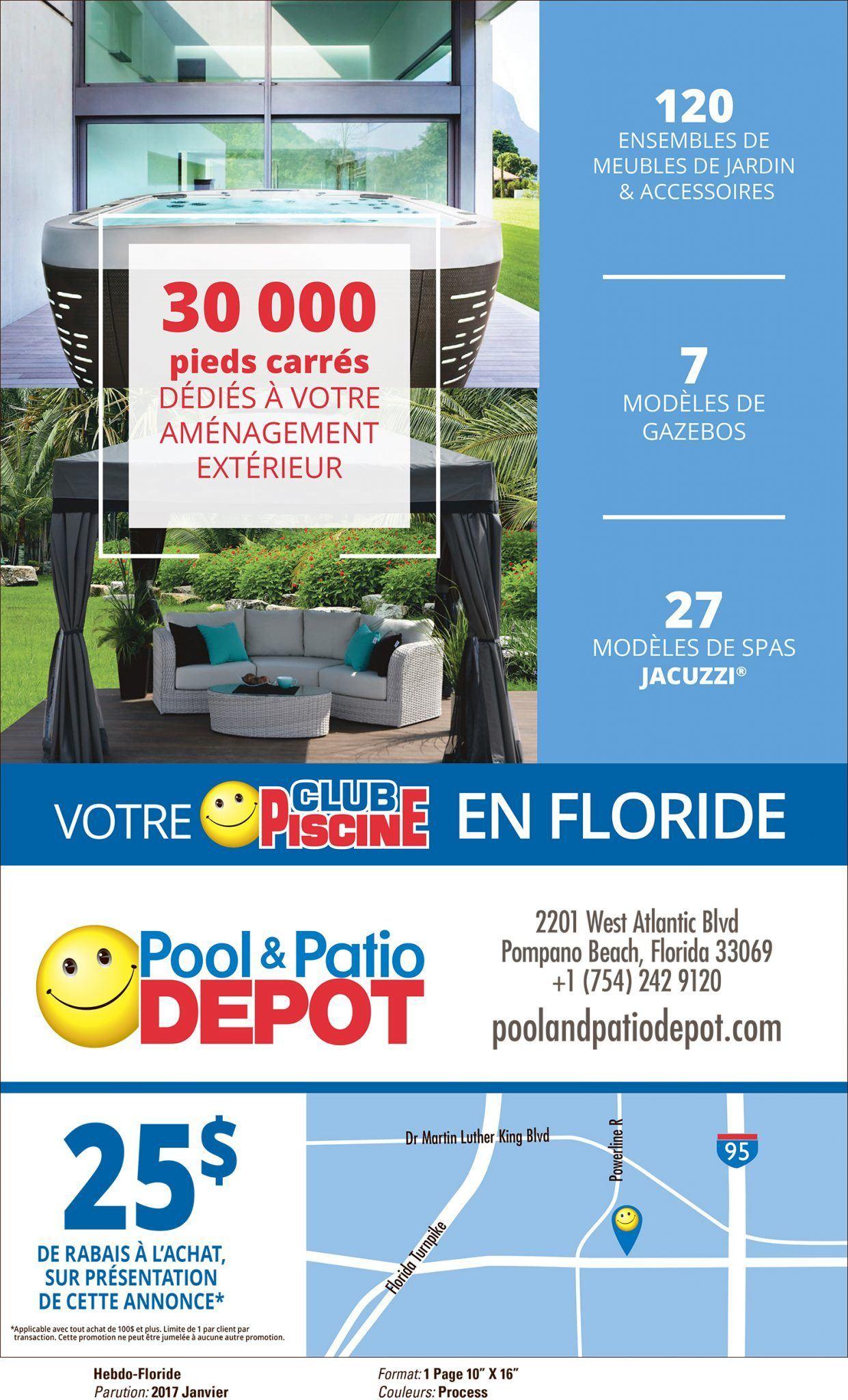 Pool-Patio-Depot-pompano-club-piscine-beach-floride-janv