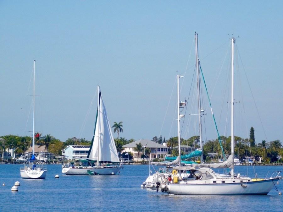 Stuart en Floride