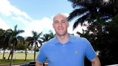 Photo of Fabrication de sites internet, design, communication, seo : à Miami et en Floride, il y a Happy Haïku !