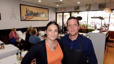 Photo of Rendez-vous : le restaurant (et bakery) à ne pas manquer à Aventura !