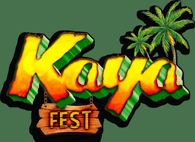 Kaya Fest Miami