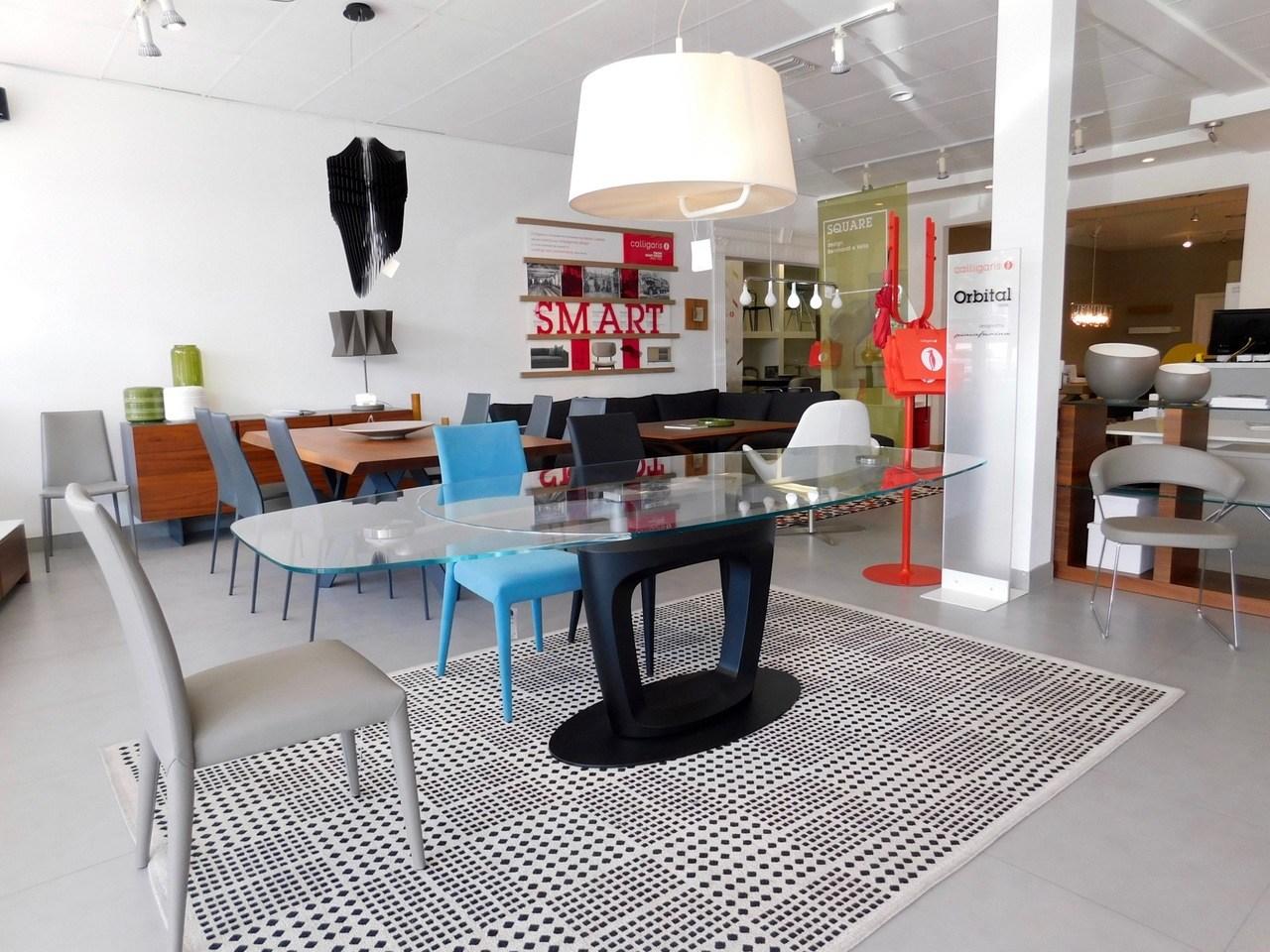 Mobilier De Qualit Fort Lauderdale Cmd Group Le Courrier  # Meubles Design