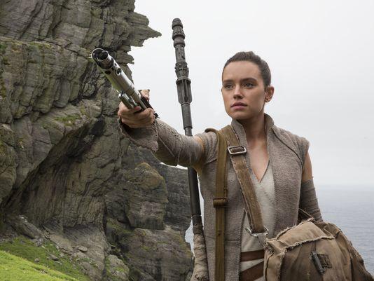 """Star Wars VIII : une catastrophe annoncée pour """"Les derniers Jedi"""" ?"""