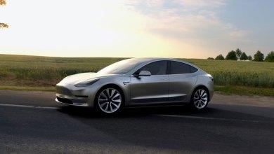 Photo of Le constructeur Tesla a plus de valeur que General Motors !